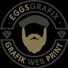 eggsgrafix_Logo_rund_web1
